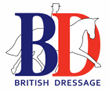 british-dressage-cornwall