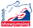 british-show-jumping-cornwall